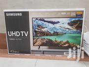 Samsung 43 Inch Uhd 4K 2019 | TV & DVD Equipment for sale in Central Region, Kampala