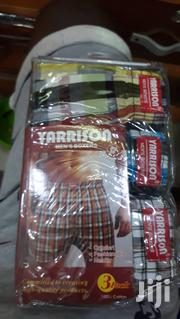 Yarrison Underwear | Clothing for sale in Central Region, Kampala