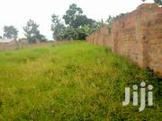 25 Decimals In Najjera | Land & Plots For Sale for sale in Central Region, Kampala