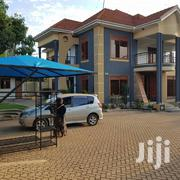 Brand New 6bedrooms Flat on Sale Kira | Houses & Apartments For Sale for sale in Central Region, Kampala