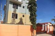 Ntinda Two Bedrooms for Rent   Houses & Apartments For Rent for sale in Central Region, Kampala
