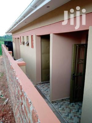 SALAMA ROAD. Single Room Self Contained for Rent