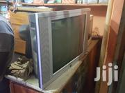 Gets 21 Inch Tv | TV & DVD Equipment for sale in Central Region, Kampala
