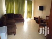 Kisaasi Furnished Two Bedrooms For Rent | Houses & Apartments For Rent for sale in Central Region, Kampala