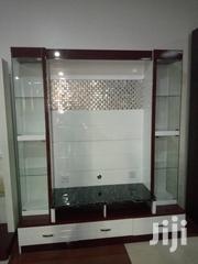 A Bright Wall Unit | Furniture for sale in Central Region, Kampala