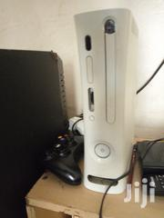 Xbox 360 In Good Working Condition | Video Game Consoles for sale in Central Region, Kampala