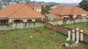 10 Decimals of Land in Lugala | Land & Plots For Sale for sale in Central Region, Kampala