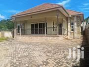 Kira Four Bedrooms Standalone House | Houses & Apartments For Rent for sale in Central Region, Kampala