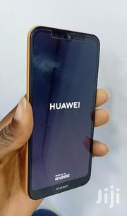 Huawei Y5 32 GB Gold   Mobile Phones for sale in Central Region, Kampala