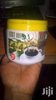 Coffee From Mulondo | Sexual Wellness for sale in Central Region, Kampala