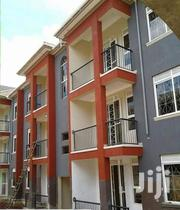 Munyonyo 2bedroom Apartment for Rent at Only 500k | Houses & Apartments For Rent for sale in Central Region, Kampala