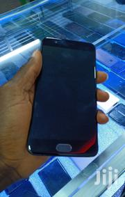 OnePlus 5 128 GB Black   Mobile Phones for sale in Central Region, Kampala