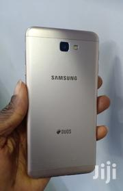 Samsung Galaxy J7 Prime 16 GB | Mobile Phones for sale in Central Region, Kampala