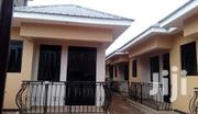 Kireka Double Rooms Are Available for Rent at 200k | Houses & Apartments For Rent for sale in Central Region, Kampala