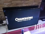 "Changhong 32"" Digital Full HD Led Tvs. Brand New Boxed 