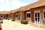 Kisasi Modern Double Rooms Are Available | Houses & Apartments For Rent for sale in Central Region, Kampala