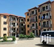Muyenga 2bedroom Apartment for Rent at Only 500k | Houses & Apartments For Rent for sale in Central Region, Kampala
