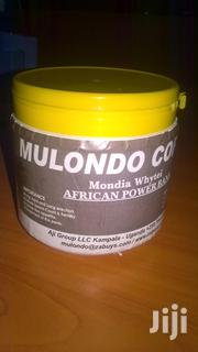 Mondia Whytei Coffee - Mulondo - 500G | Sexual Wellness for sale in Central Region, Kampala