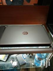 Laptop HP Pavilion TouchSmarT 14z 4GB Intel Core i3 HDD 320GB | Laptops & Computers for sale in Central Region, Kampala