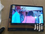 32inches Led LG Flat Screen Tv Digital | TV & DVD Equipment for sale in Central Region, Kampala