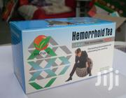 Hemorrhoids Tea - Emmeeme Yemabega | Vitamins & Supplements for sale in Central Region, Kampala