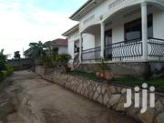 3bedroomed House Self Contained Sale   Houses & Apartments For Sale for sale in Central Region, Kampala
