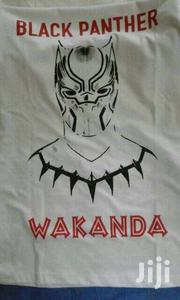 Prints On T-shirts | Other Services for sale in Central Region, Kampala
