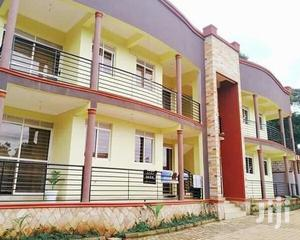 Munyonyo Super Double Self Contained Apartment for Rent at 350k