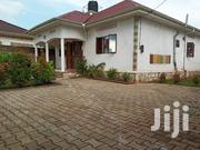 Standalone Available For Rent In Naalya- Kyaliwajjala | Commercial Property For Rent for sale in Central Region, Kampala