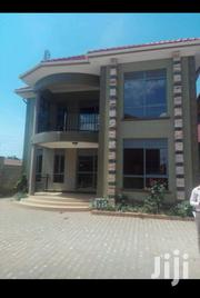 Najjera Beauty on Sell | Houses & Apartments For Sale for sale in Central Region, Kampala