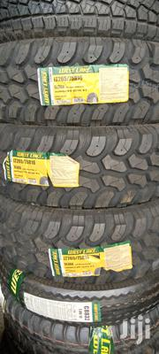 New And Japan Tyres In All Sizes | Vehicle Parts & Accessories for sale in Central Region, Kampala