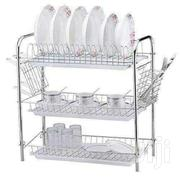 Dish Racks | Kitchen & Dining for sale in Central Region, Kampala