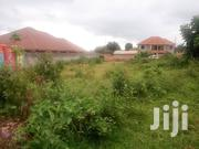 Plot For Quick Sale At Katabi Entebbe Road | Land & Plots For Sale for sale in Central Region, Kampala