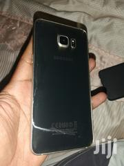 Samsung Galaxy S6 Edge Plus 32 GB | Mobile Phones for sale in Central Region, Kampala