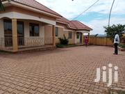 3 Bedrooms House 2in1 For Rent In Kyaliwajjala | Commercial Property For Rent for sale in Central Region, Kampala