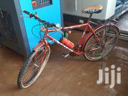 Bicycle For Sale | Sports Equipment for sale in Central Region, Kampala