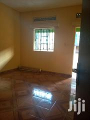Mbuya Two Bedroom Self Contained for Rent | Houses & Apartments For Rent for sale in Central Region, Kampala