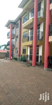 Two Bedroom 2bathroom Apartment at Kitintale Luzira Road | Houses & Apartments For Rent for sale in Central Region, Kampala
