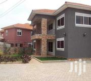 Muyenga Stand Alone Duplex House Is Available for Rent | Houses & Apartments For Rent for sale in Central Region, Kampala