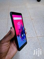 Infinix Smart 3 16 GB | Mobile Phones for sale in Central Region, Kampala