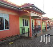 Muyenga Brand New Self Contained Double House for Rent at 340k | Houses & Apartments For Rent for sale in Central Region, Kampala