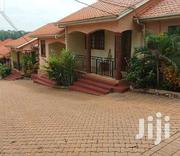 Muyenga Hot Cake Self Contained Double Is Available | Houses & Apartments For Rent for sale in Central Region, Kampala
