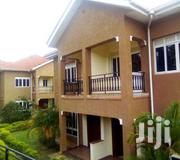 Muyenga Purity Stand Alone Duplex With Three Bedrooms # 1m | Houses & Apartments For Rent for sale in Central Region, Kampala