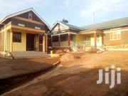 Brand New 2bedroom House Available for Rent in Bweyogerere | Houses & Apartments For Rent for sale in Central Region, Kampala