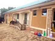 Bweyogerere Best Doubleroom Available For Rent At The Lowest Price   Houses & Apartments For Rent for sale in Central Region, Kampala