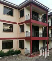 Muyenga Kabalagala Brand New Two Bedrooms Apartment   Houses & Apartments For Rent for sale in Central Region, Kampala