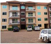 Kabalagala Muyenga Brand New Two Bedrooms And Bathrooms   Houses & Apartments For Rent for sale in Central Region, Kampala