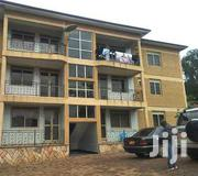 Muyenga Two Bedrooms Apartment Fir Rent   Houses & Apartments For Rent for sale in Central Region, Kampala
