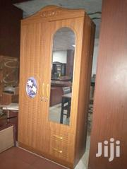 Home Wardrobe | Furniture for sale in Central Region, Kampala