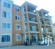 Kabalagala Cute And Nice Two Bedrooms Rental   Houses & Apartments For Rent for sale in Central Region, Kampala